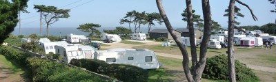 beach-view-holiday-park-beach-view-holiday-camping-site-aerial-image