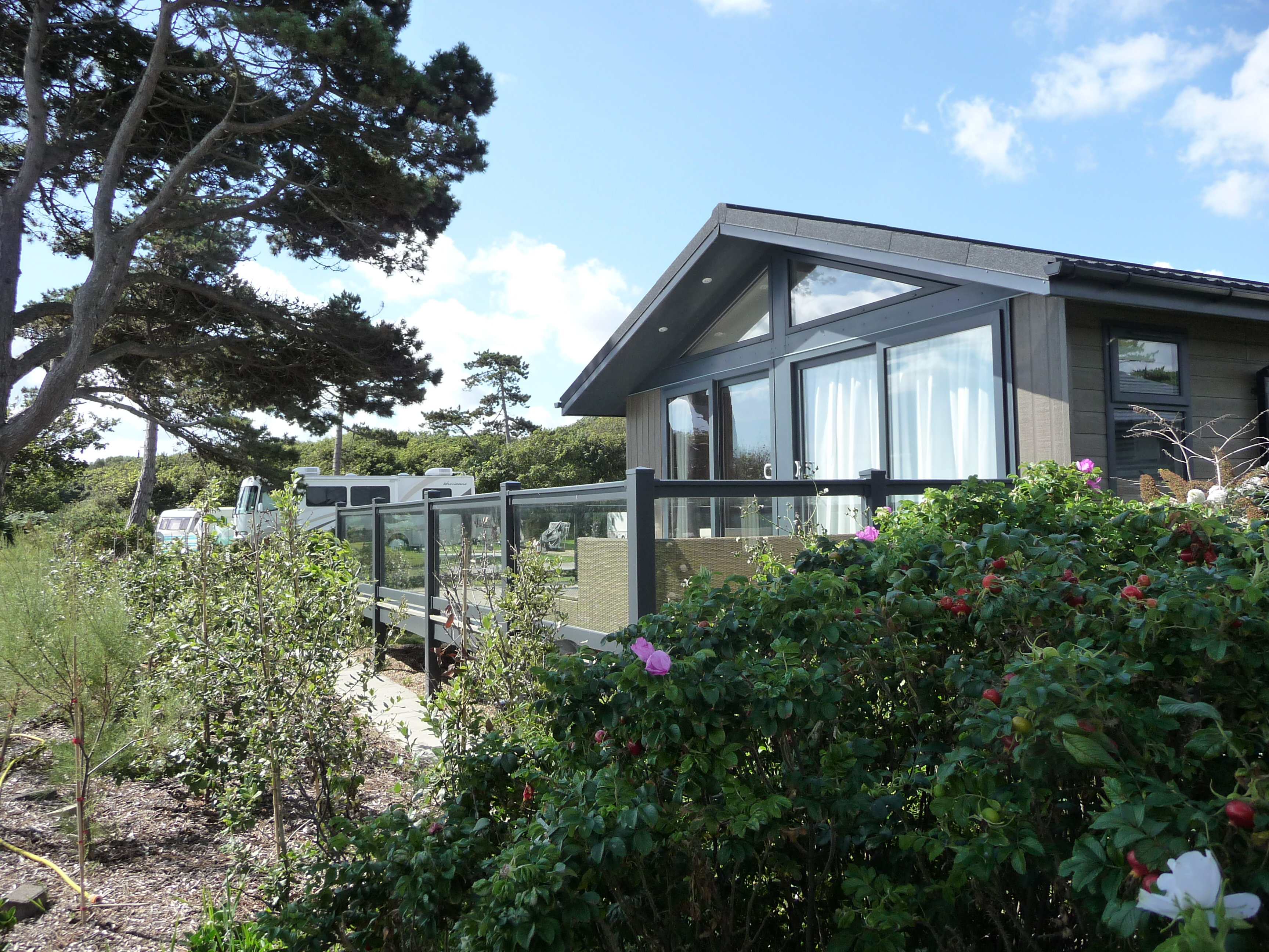 Swell Luxury Lodge Holidays Beach View Holiday Park Download Free Architecture Designs Scobabritishbridgeorg