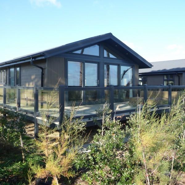 Brilliant Luxury Lodge Holidays Beach View Holiday Park Download Free Architecture Designs Scobabritishbridgeorg