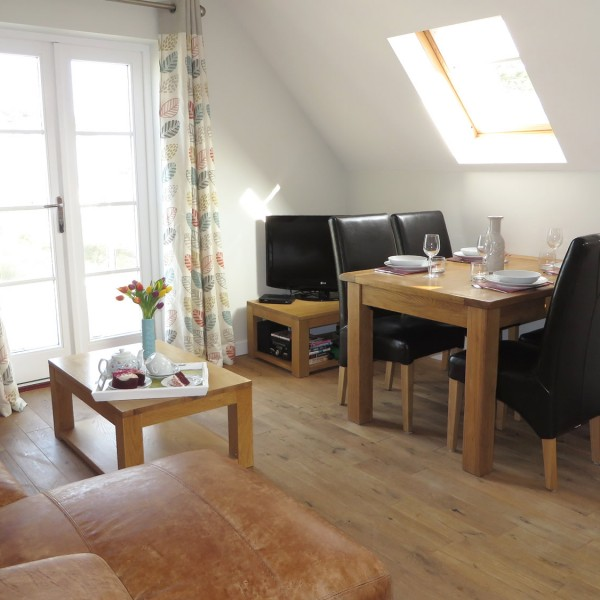 Self-catering holiday rental near Aldeburgh, Thorpeness, Minsmere.
