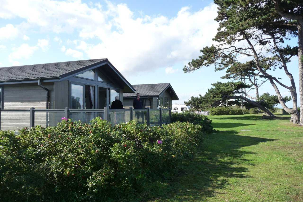 caravans and holiday lodges for sale beach view suffolk