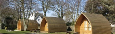 snugg-pods-suffolk-coast