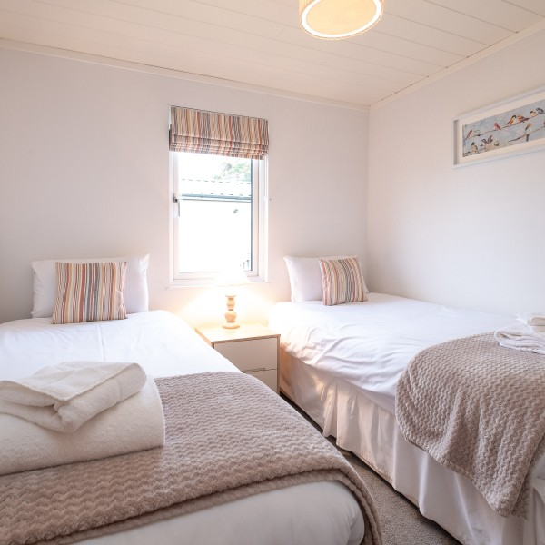 3 bedroom holiday cottage Suffolk Coast.